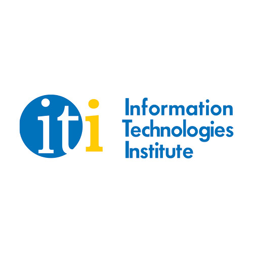 Information Technologies Institute​ (ITI)