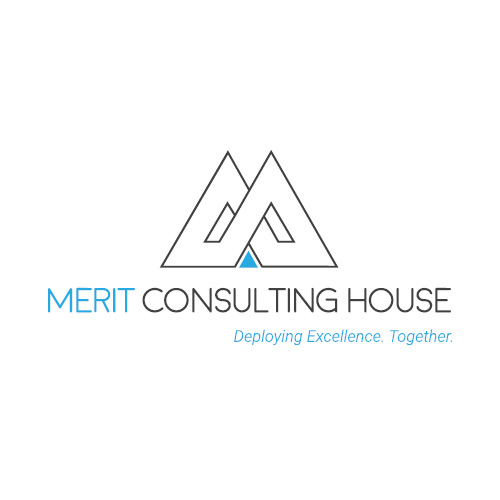 Merit Consulting House