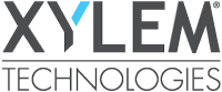 XYLEM Technologies - Intelligence Software